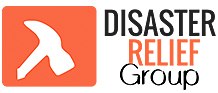 DRG - Disaster Relief Group